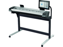 HD Pro Scanner 42-in Scanner