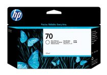HP 70 130-ml Gloss Enhancer Ink Cartridge