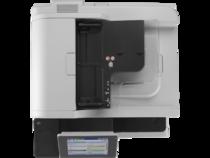 Laserjet Printer MFP M725dn
