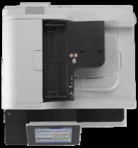HP LaserJet Enterprise 700 MFP M725dn