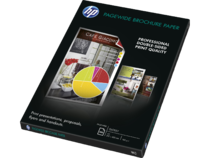 HP PageWide Brochure Paper A3
