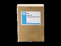HP LaserJet User Maintenance Kits