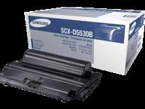 Samsung SCX-D5530 Laser Toner Cartridges