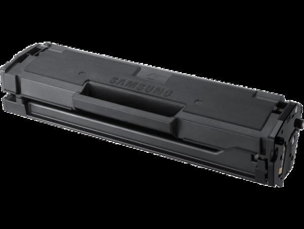 Samsung MLT-101 Laser Toner Cartridges