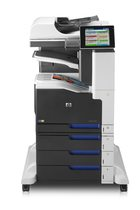 HP LaserJet Enterprise 700 color MFP M775z