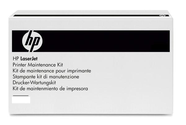 HP Q5998A/Q5999A 110/220-volt Maintenance Kit