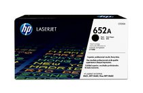 HP 652 LaserJet Printing Supplies