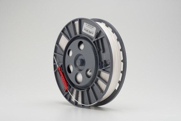 HP Designjet CZ006A 3D ABS White Material