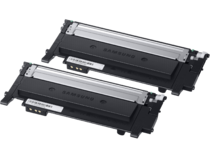Samsung CLT-404 Laser Printing Supplies