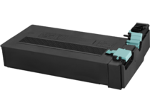 Samsung SCX-D6555 Laser Toner Cartridges