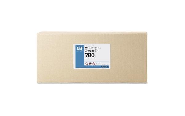 HP 780 Ink System Storage Kit