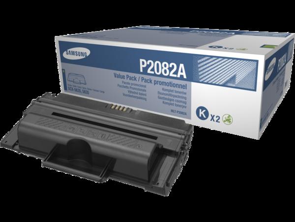 Samsung MLT-208 Laser Toner Cartridges