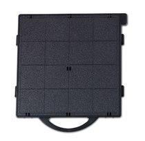 HP Designjet 3D 8x8-in Base Kit