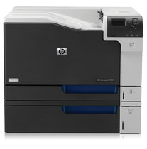 HP Color LaserJet Enterprise CP5525n Printer