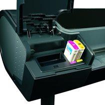 HP DesignJet Z2100 enviro image