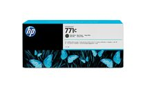 HP 771C 775-ml Matte Black Designjet Ink Cartridge