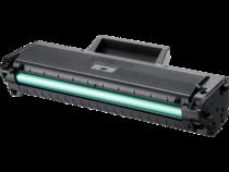 Samsung MLT-1042 Laser Toner Cartridges