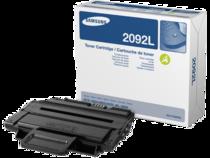 Samsung MLT-209 Laser Toner Cartridges