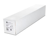 HP PVC-free Wall Paper-1372 mm x 91.4 m (54 in x 300 ft)