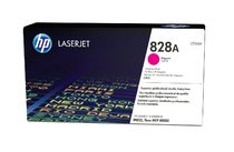 HP 828A Magenta LaserJet Image Drum