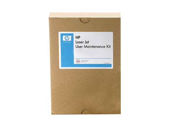 HP LaserJet User Maintenance Kits