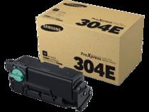Samsung MLT-304 Laser Toner Cartridges