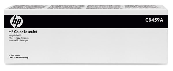 HP Color LaserJet CB459A Roller Kit