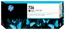HP 726 Ink Cartridges