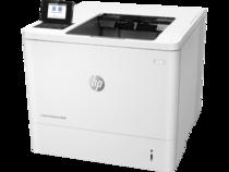 HP LaserJet Enterprise M608n