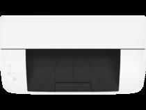 HP LaserJet Pro M15w, Aerial