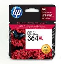 HP 364XL Photo Photosmart Ink Cartridge