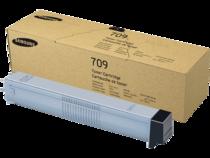 Samsung MLT-709 Printing Supplies