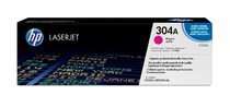 HP CC533A Magenta Contract LaserJet Toner Cartridge