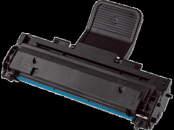 Samsung MLT-108 Laser Toner Cartridges