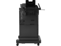 HP Color LaserJet Enterprise MFP M680z