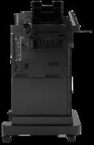HP Color LaserJet Enterprise Flow Multifunction M680z Printer