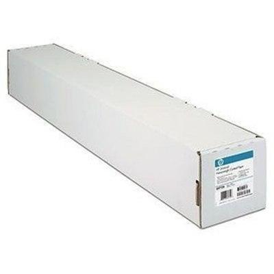 HP Special Inkjet Paper