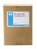 HP Laser Jet ADF Maintenance Kit