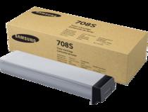 Samsung MLT-708 Printing Supplies