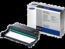Samsung MLT-116 Laser Toner Cartridges