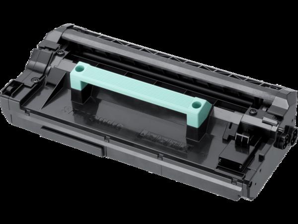 Samsung MLT-309 Laser Toner Cartridges
