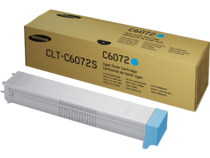 Samsung CLT-607 Printing Supplies