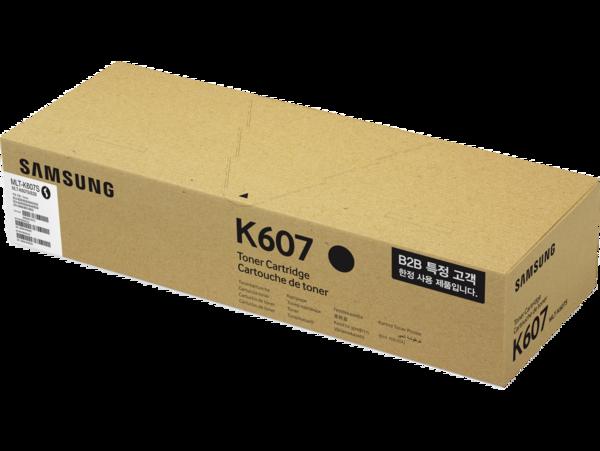 Samsung MLT-607 Printing Supplies
