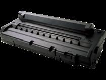 Samsung SF-D560 Laser Toner Cartridges