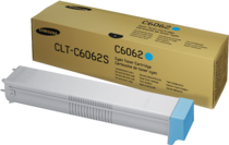 Samsung CLT-606 Printing Supplies