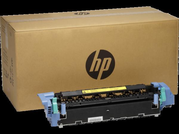 HP Color LaserJet Q3984A 110V Fuser Kit - Maintenance