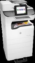 HP PageWide Enterprise Color Flow MFP 785zs