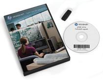 HP Designjet PostScript PDF Upgrade Kit