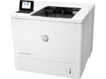 HP LaserJet Managed E60075dn