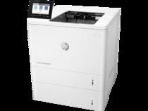 HP LaserJet Managed E60075x
